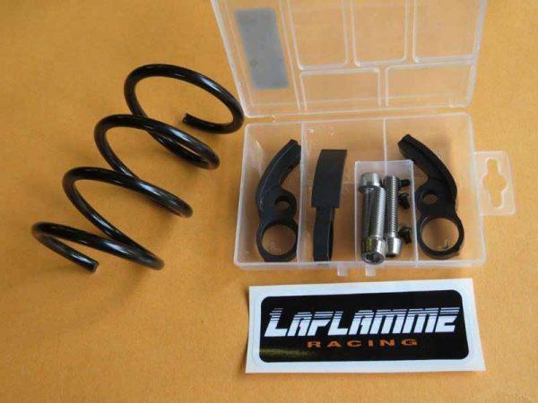 Laflamme Racing