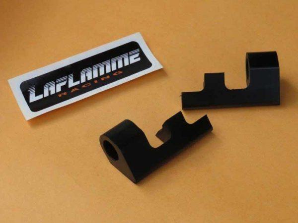 Laflamme Racing - Sylvain Laflamme